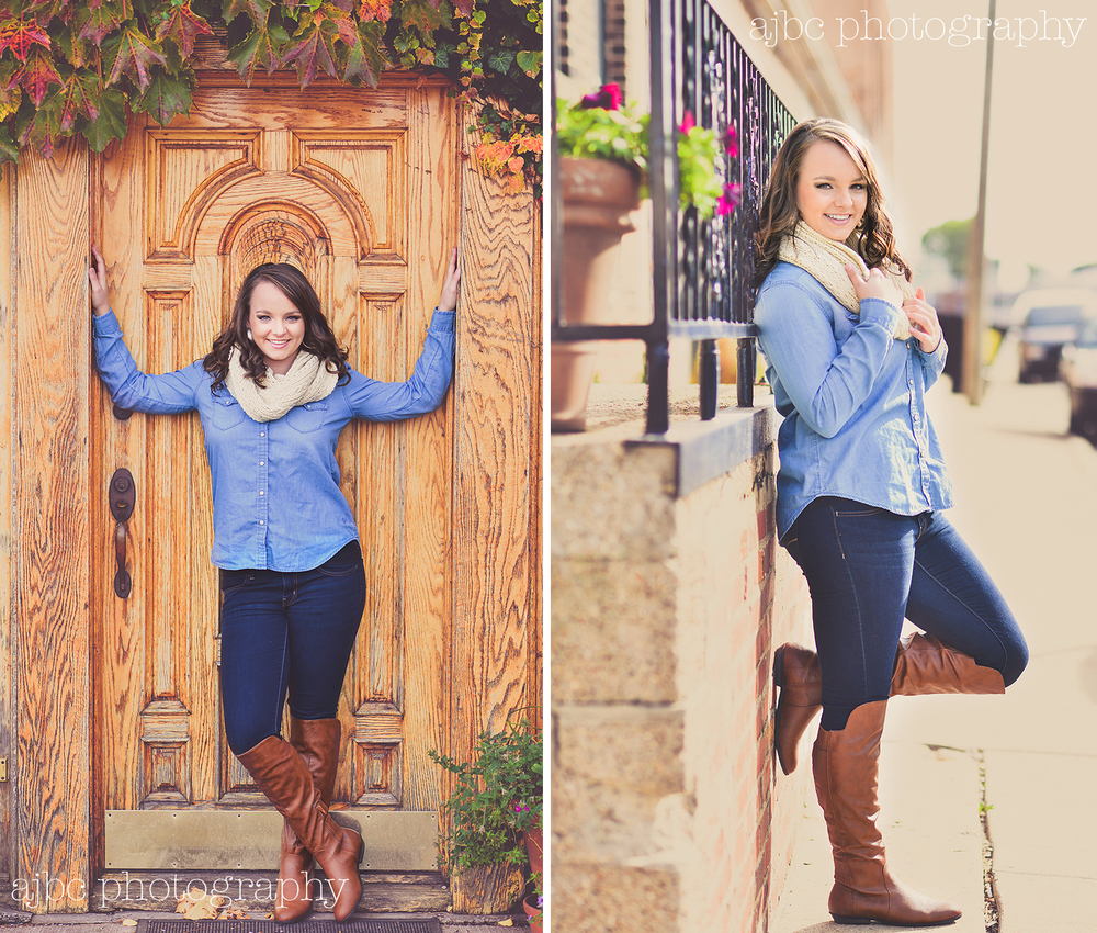 ajbcphotography-porthuron-michigan-senior-photographer-fall-fashion-outdoors