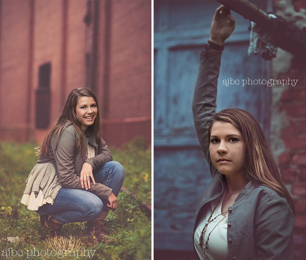 ajbcphotography-port-huron-michigan-photographer-senior-portraits-outdoor-fashion.jpg