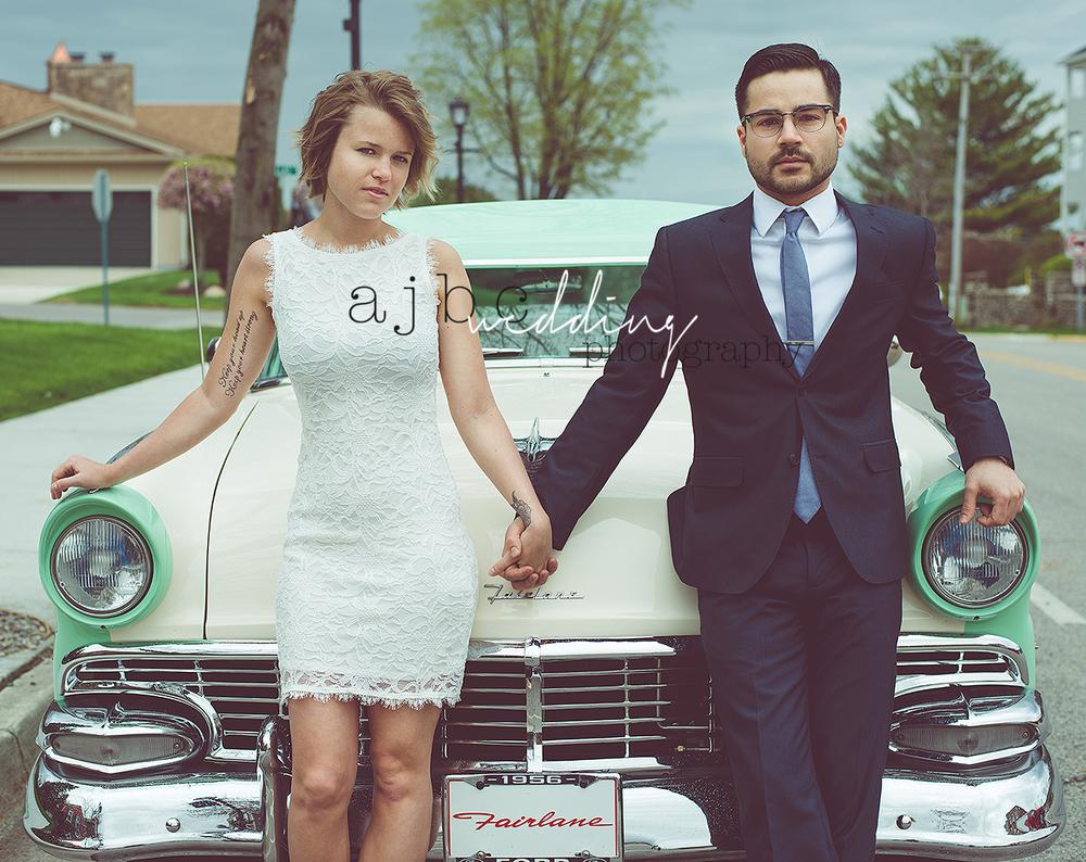 AJBC-Photography-Lexington-michigan-Wedding Photographer-bride-groom-beach-wedding.png