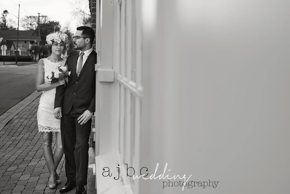 AJBC Photography Lexington Wedding Photographer 207.png