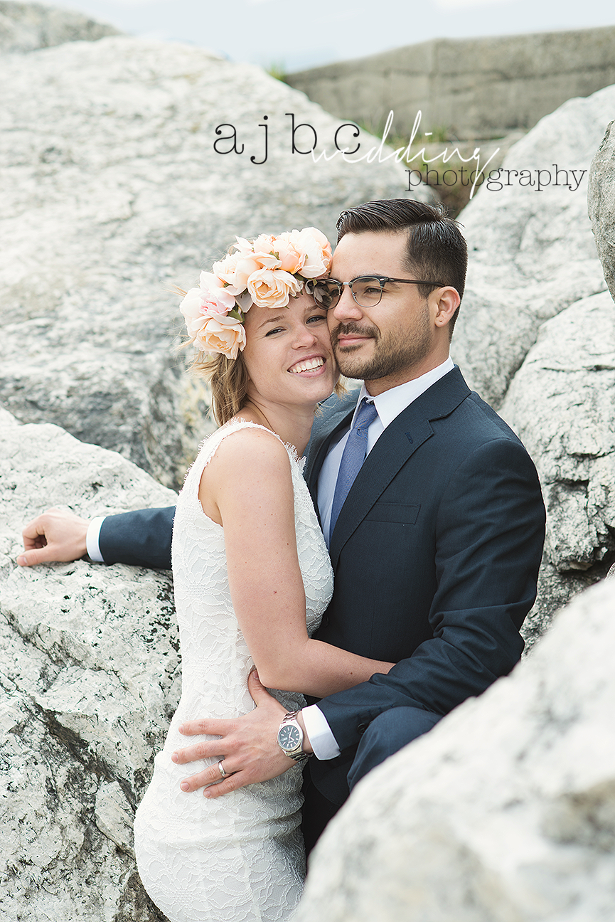 AJBC-Photography-Lexington-michigan-Wedding Photographer-bride-groom-beach-wedding-lexington-pier.png