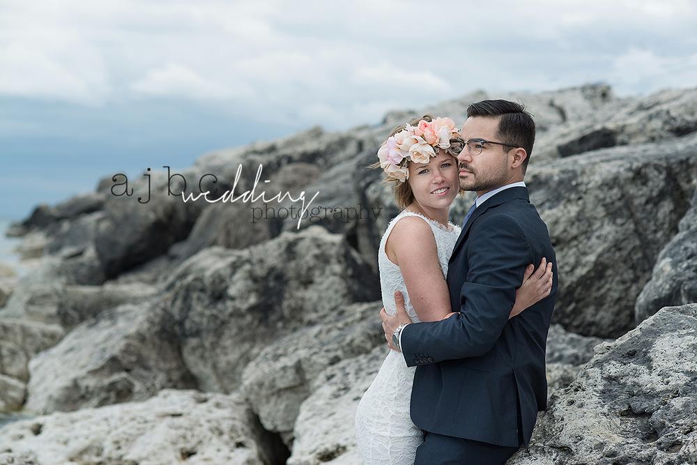 AJBC-Photography-Lexington-michigan-Wedding Photographer-bride-groom-beach-wedding-love-.png
