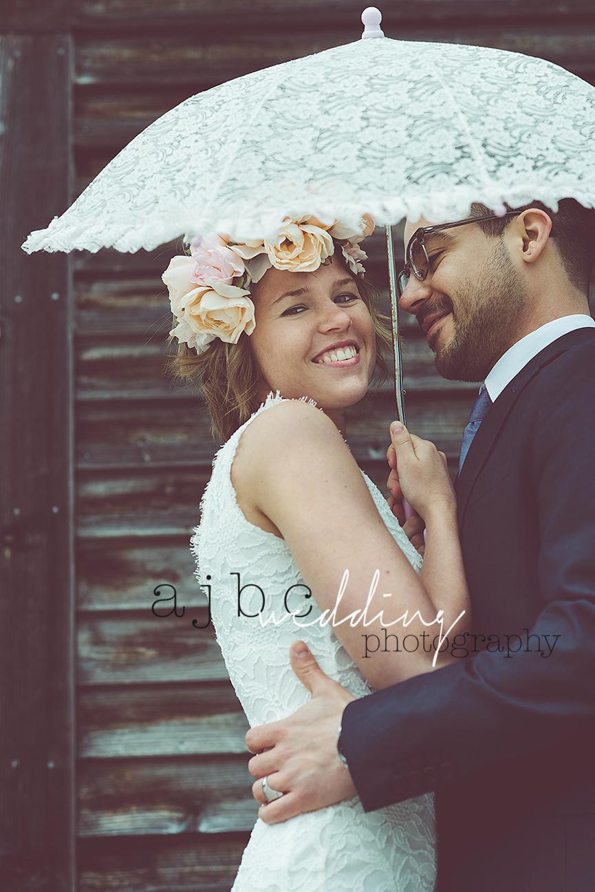 AJBC-Photography-Lexington-michigan-Wedding Photographer-bride-groom-beach-wedding-destination-wedding-michigan.png