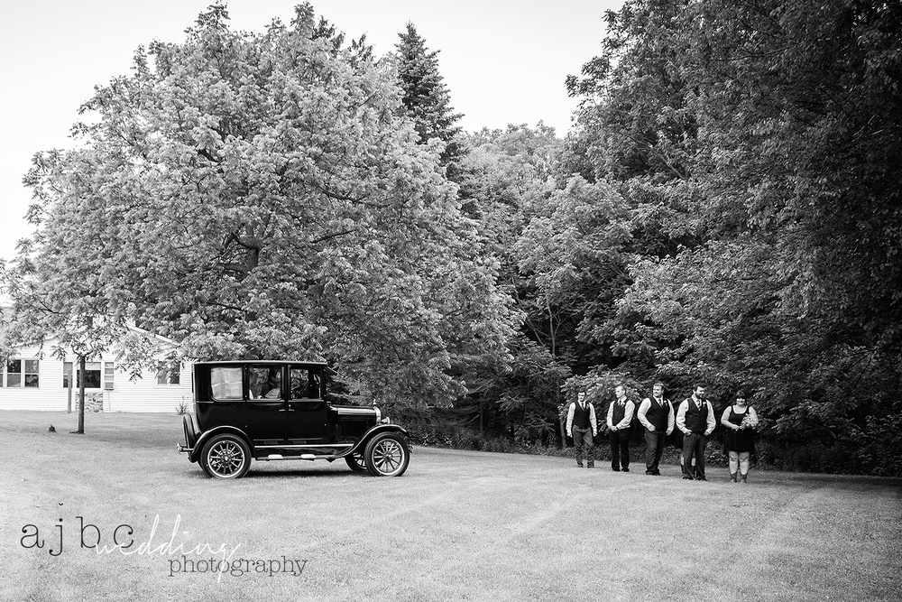 ajbcphotography-port-huron-michigan-wedding-photographer-outdoors-summer-wedding-country-wedding-wadhams-michigan-bride-groom-love-vintage-wedding.jpg
