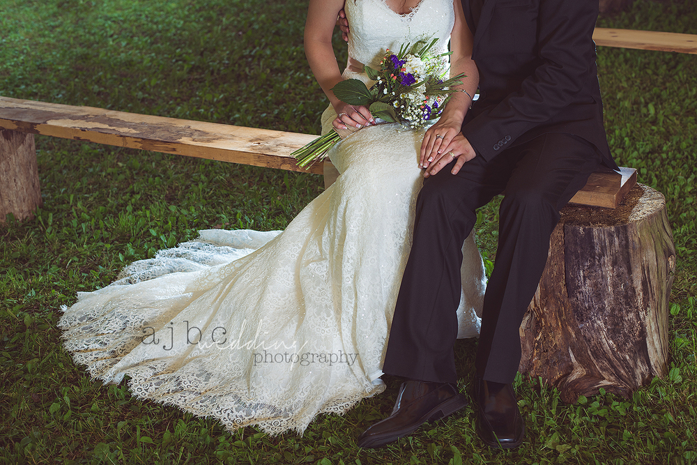 ajbcphotography-port-huron-michigan-wedding-photographer-outdoors-summer-wedding-country-wedding-wadhams-michigan-bride-vintage-wedding-beautiful.jpg