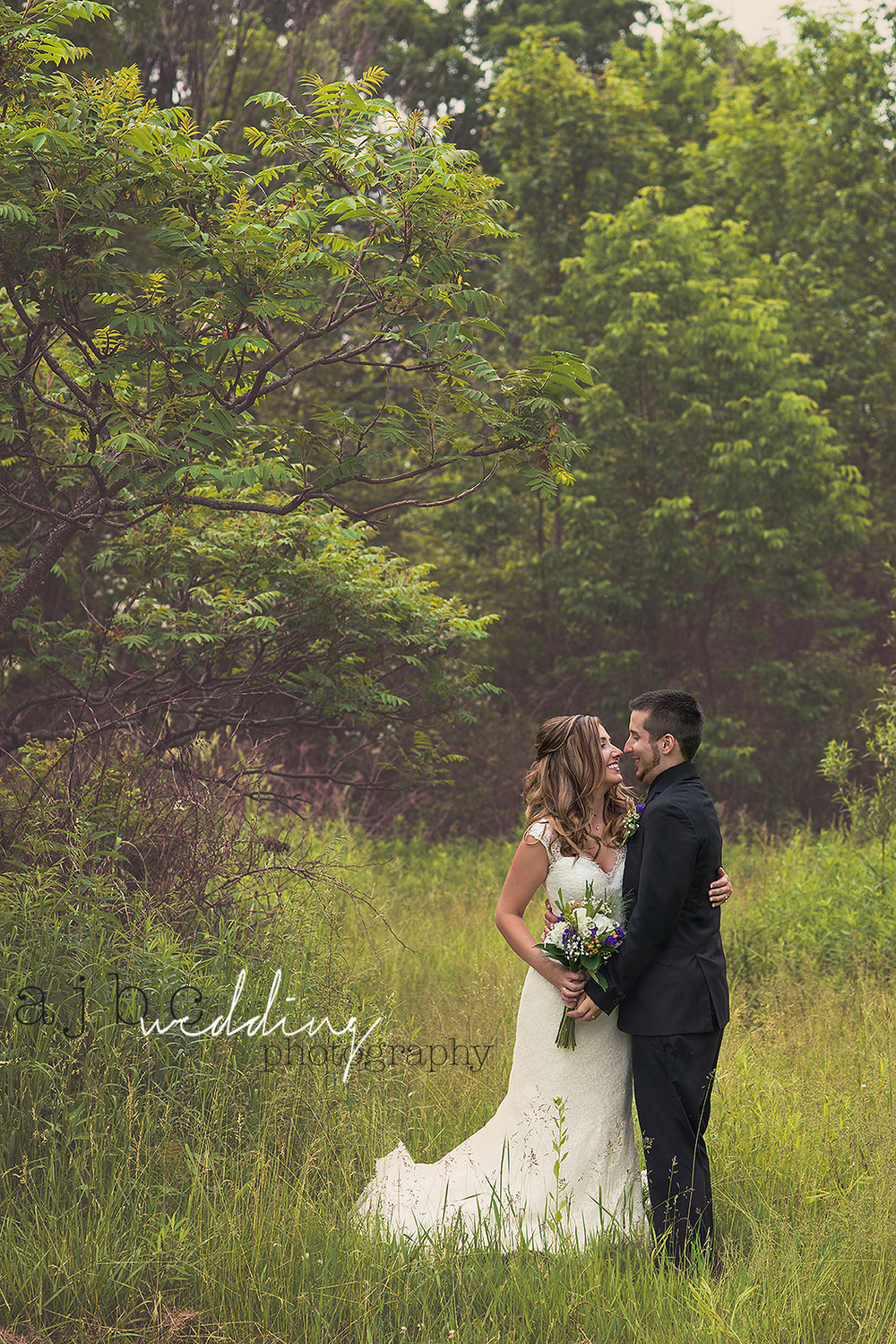 ajbcphotography-port-huron-michigan-wedding-photographer-outdoors-summer-wedding-country-wedding-wadhams-michigan-bride-vintage-wedding-photographer-nature.jpg