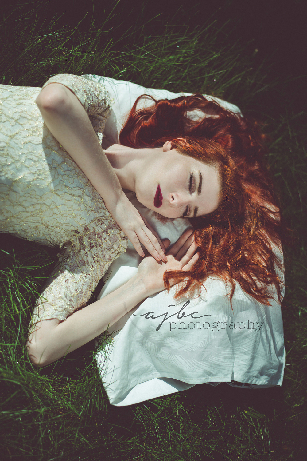 AJBC Photography Fine Art Port Huron Beauty Photographer porcelain skin flawless.jpg