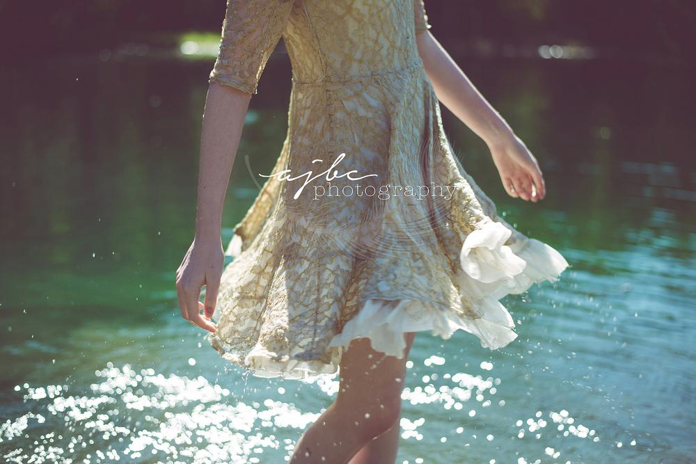 AJBC Photography Fine Art Port Huron Beauty Photographer 17.jpg