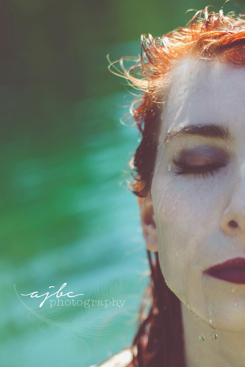 makeup eye shadow red lips AJBC Photography Fine Art Port Huron Beauty Photographer 18.jpg