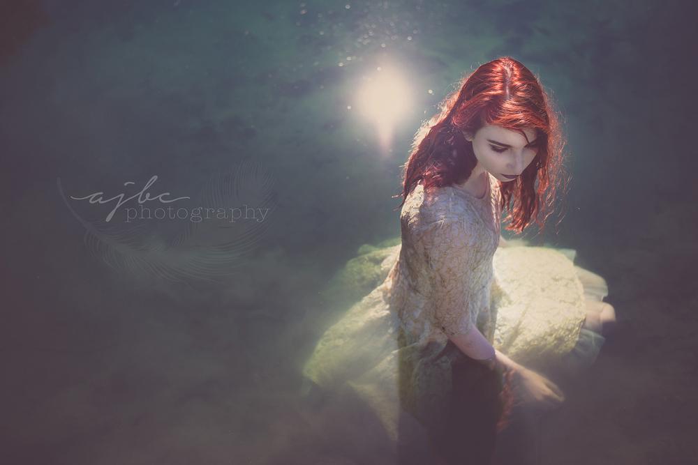 under water magical fairytale AJBC Photography Fine Art Port Huron Beauty Photographer 20.jpg