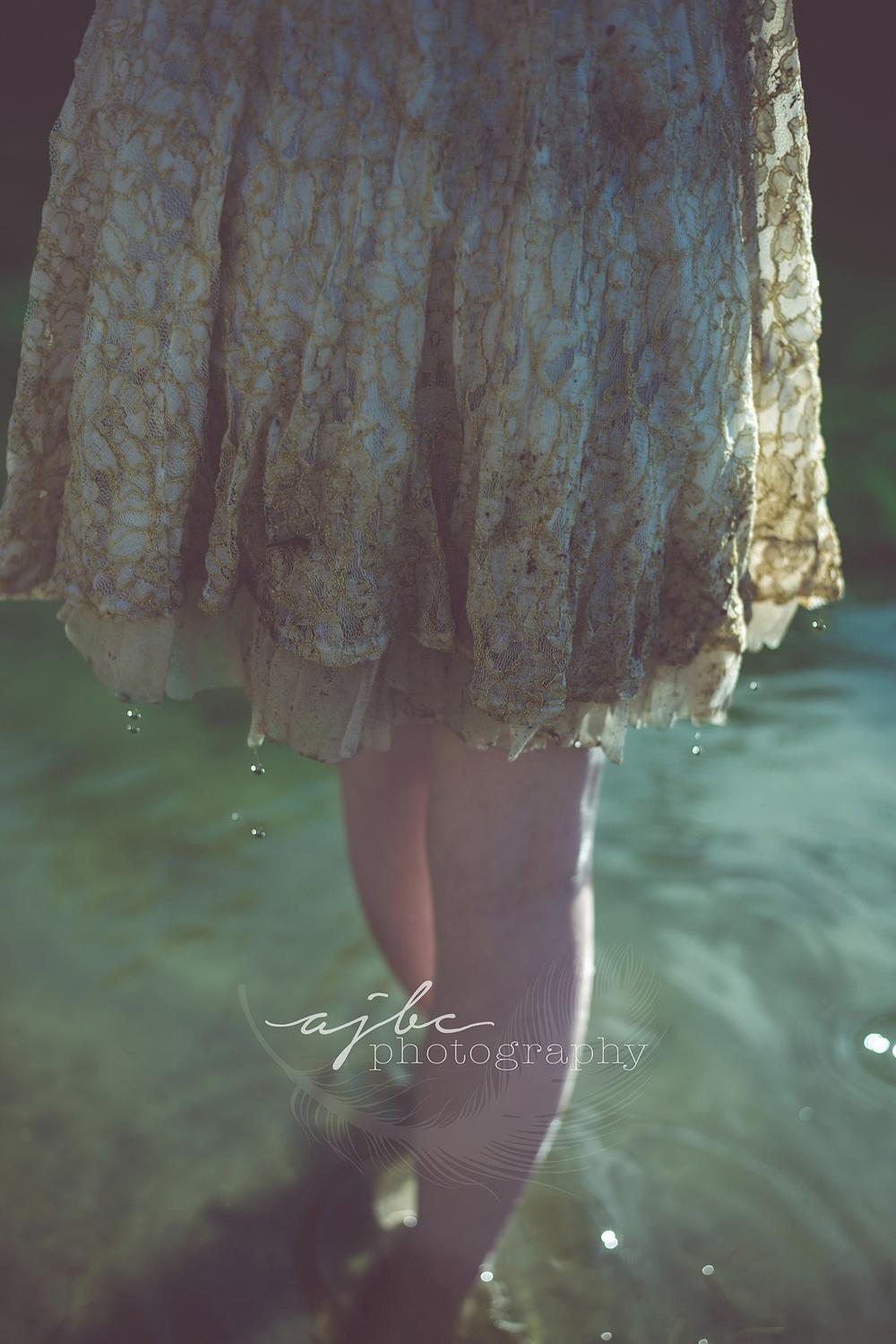 vintage dress AJBC Photography Fine Art Port Huron Beauty Photographer 13.jpg