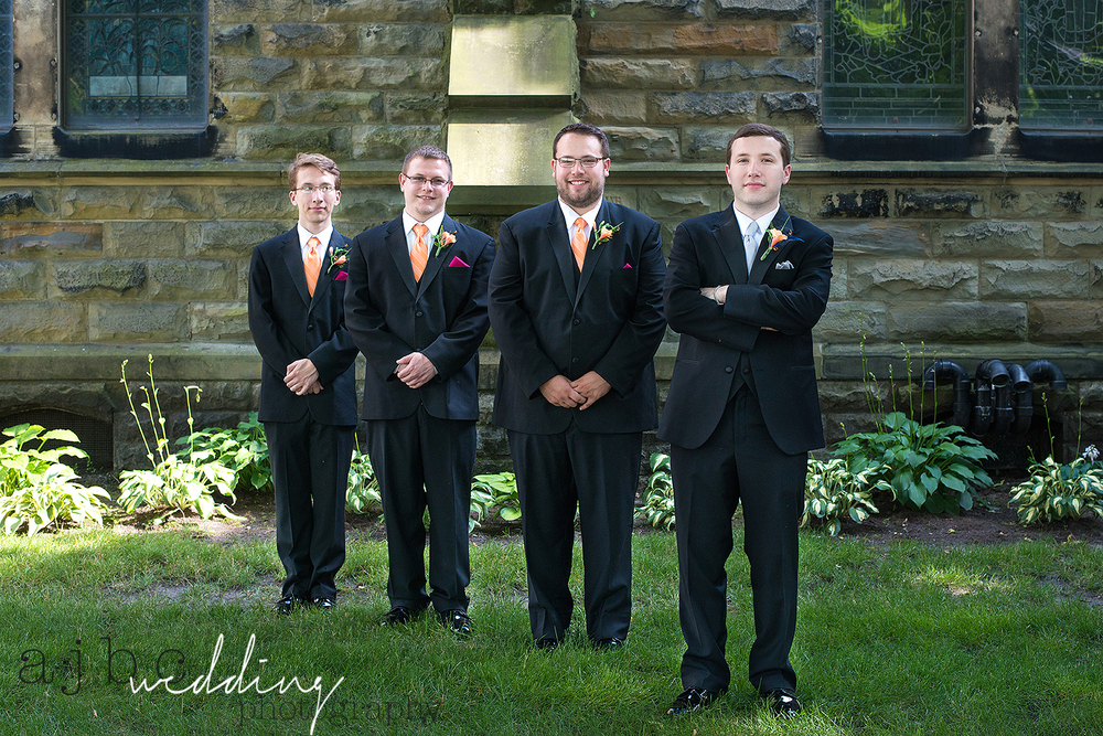 ajbcphotography-port-huron-michigan-wedding-photographer-love-bride-groom-groomsmen.jpg