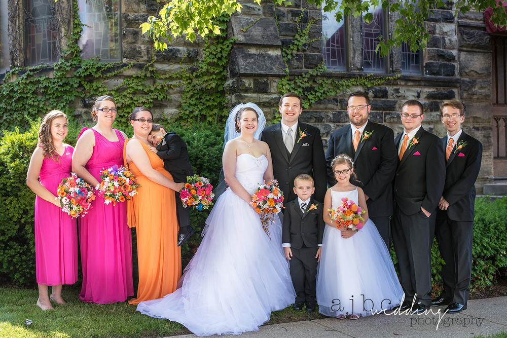 ajbcphotography-port-huron-michigan-wedding-photographer-love-bride-groom-family-photos-bridesmaids-groomsmen.jpg
