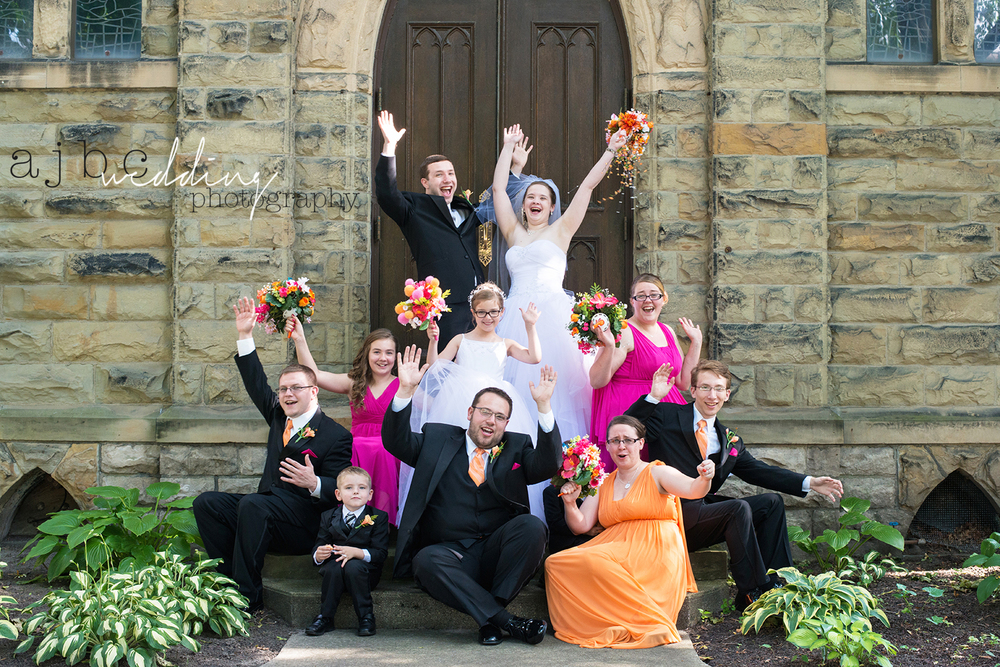 ajbcphotography-port-huron-michigan-wedding-photographer-love-bride-groom-family-bridesmaids-groomsmen.jpg
