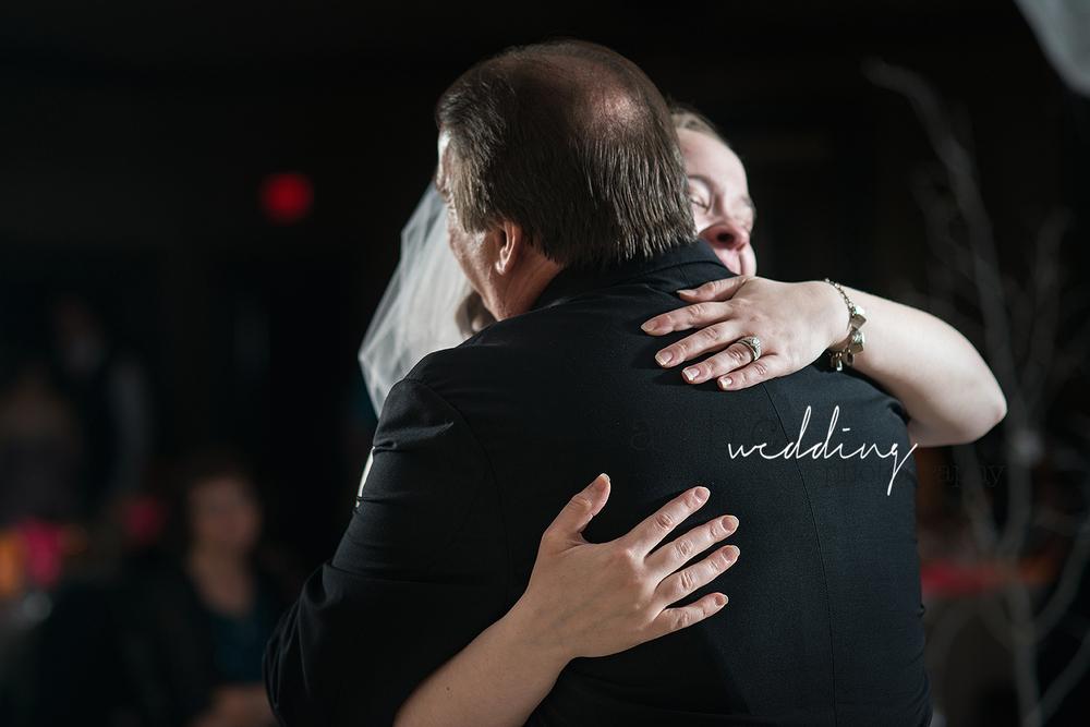 ajbcphotography-port-huron-michigan-wedding-photographer-love-bride-groom-family-michigan-wedding-photographer-father-daughter-dance.jpg