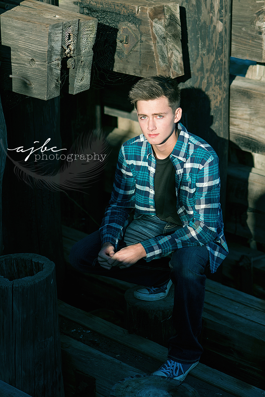 AJBC-Photography-port-huron-michigan-senior-boy-photographer 103.jpg