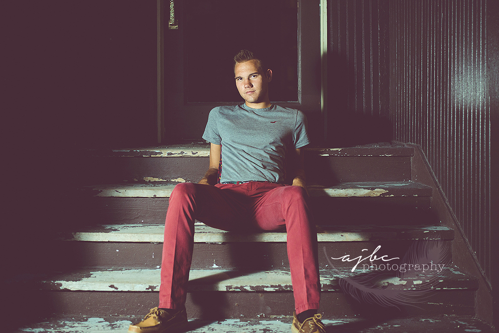 AJBC-Photography-marysville-michigan-senior-male-photographer.jpg