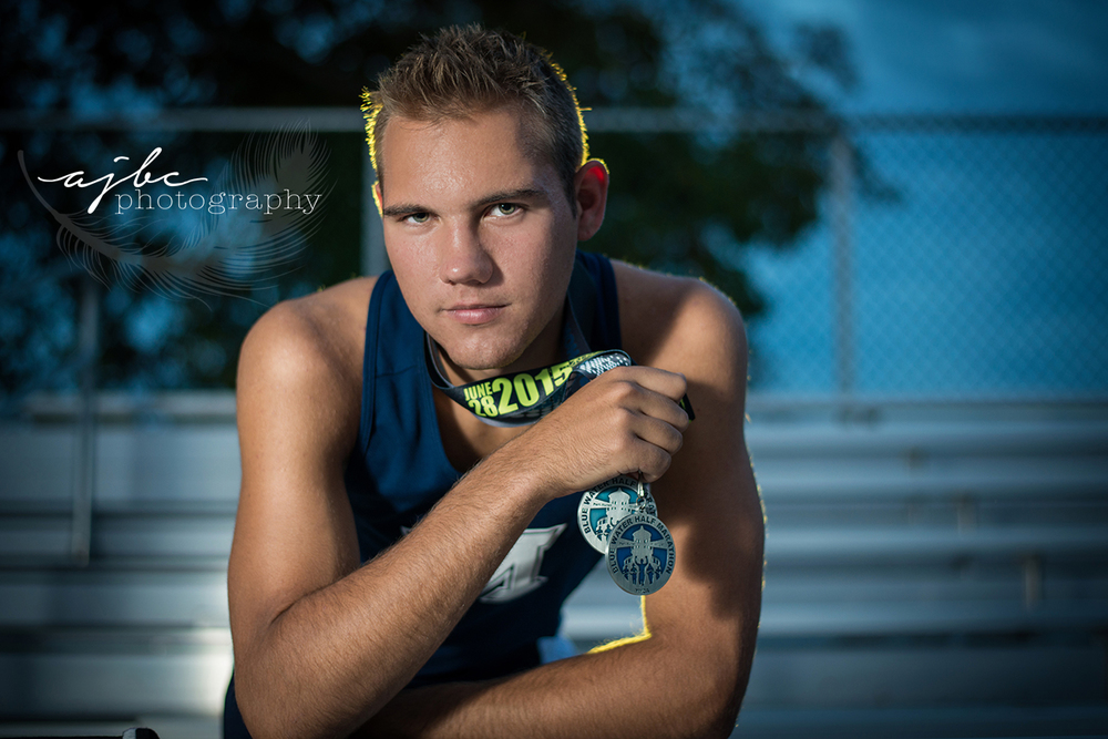 AJBC-Photography-marysville-michigan-senior-boy-photographer.jpg