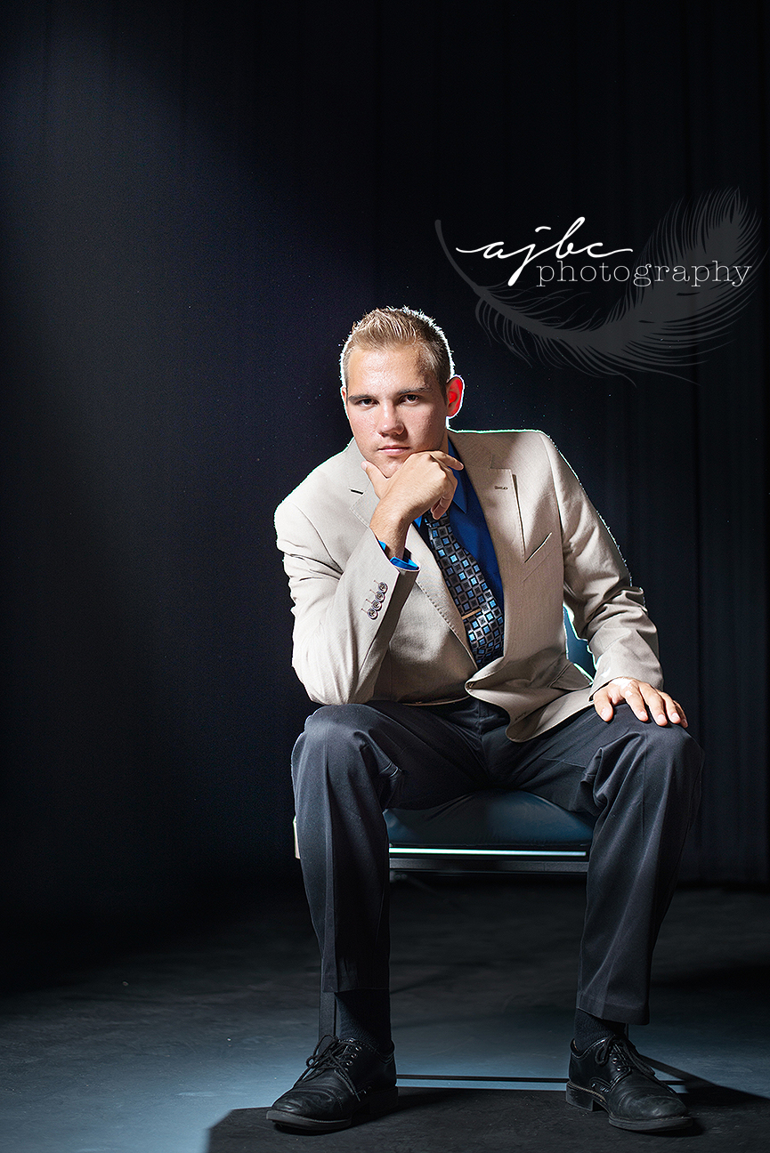 ajbc-photography-marysville-boy-senior-photographer.jpg