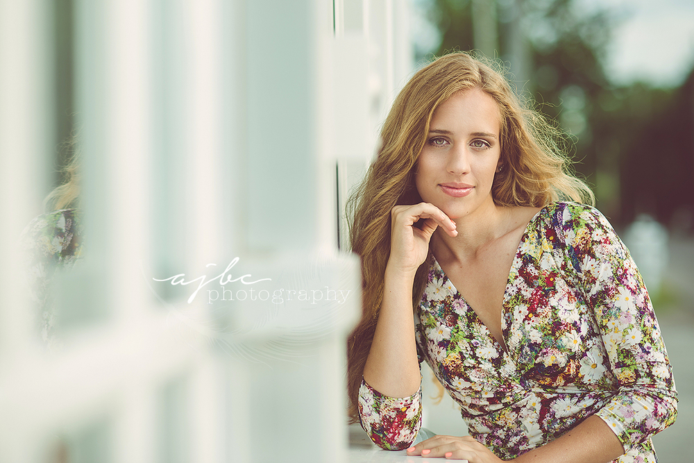 algonac-michigan-fashion-senior-photographer.jpg