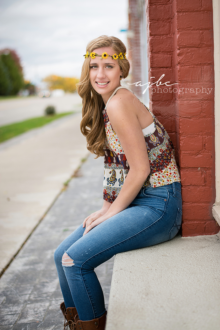 port-huron-michigan-fashion-senior-photographer.jpg