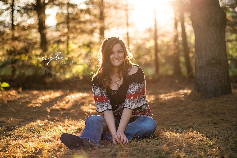 port huron senior personals Port huron, michigan hookups are made quickly online get on the best of the top sex seeking site for locals to meet and have fun between the sheets.