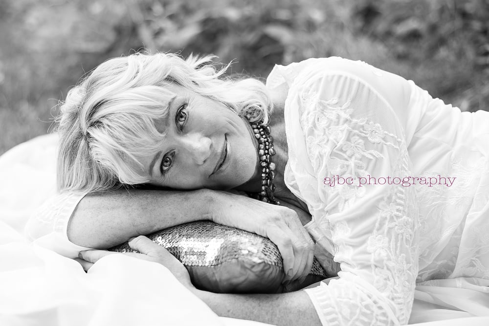 Port Huron Beauty Glamour Photographer.jpg