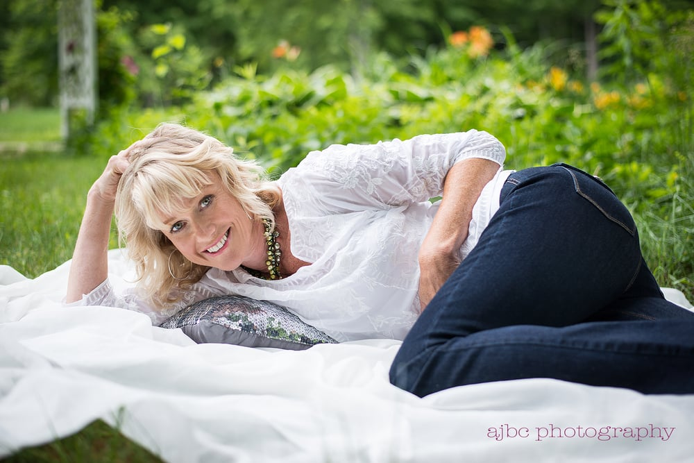 50 and fabulous photoshoot Port Huron Photographer.jpg