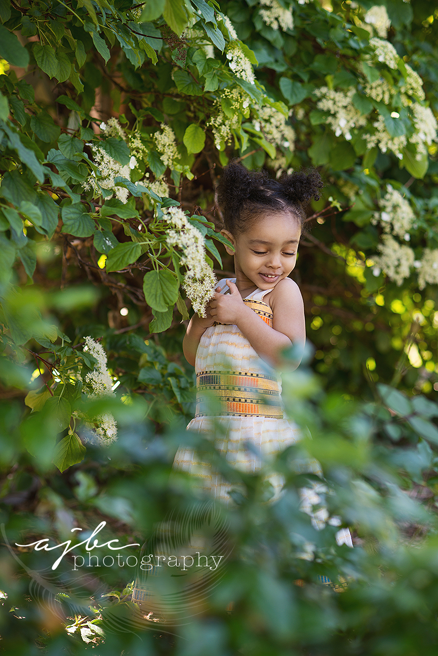 ajbc photography london ontario  outdoor family photographer.jpg