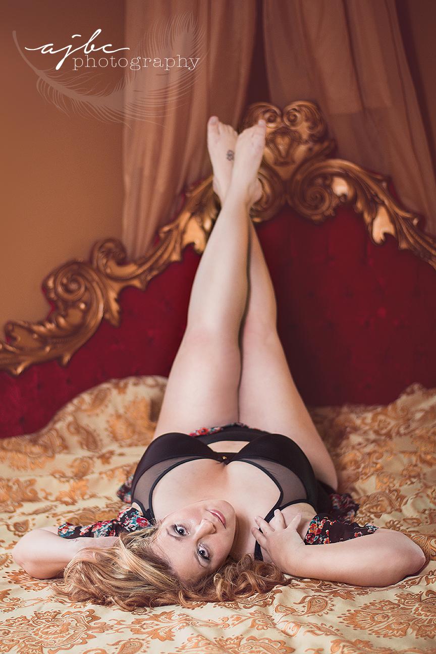 ajbc photography port huron michigan boudoir beauty photographer  22.jpg