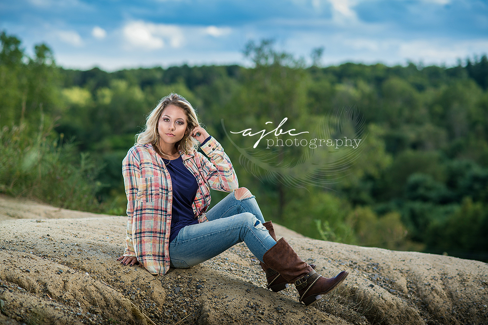 ajbc photography st. clair michigan beauty photographer.jpg