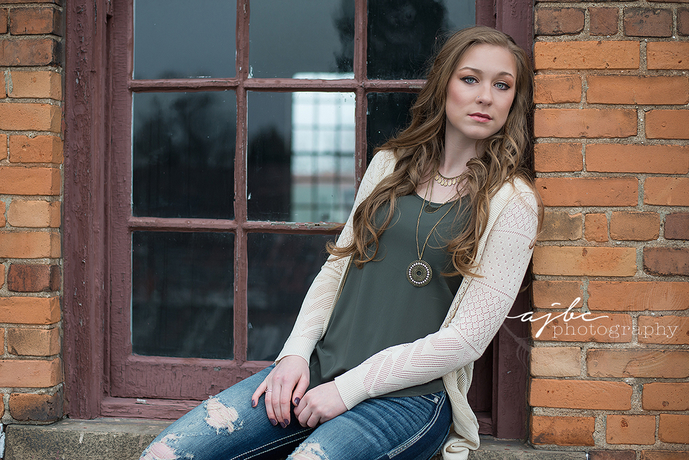 port huron michigan senior girl photographer.jpg