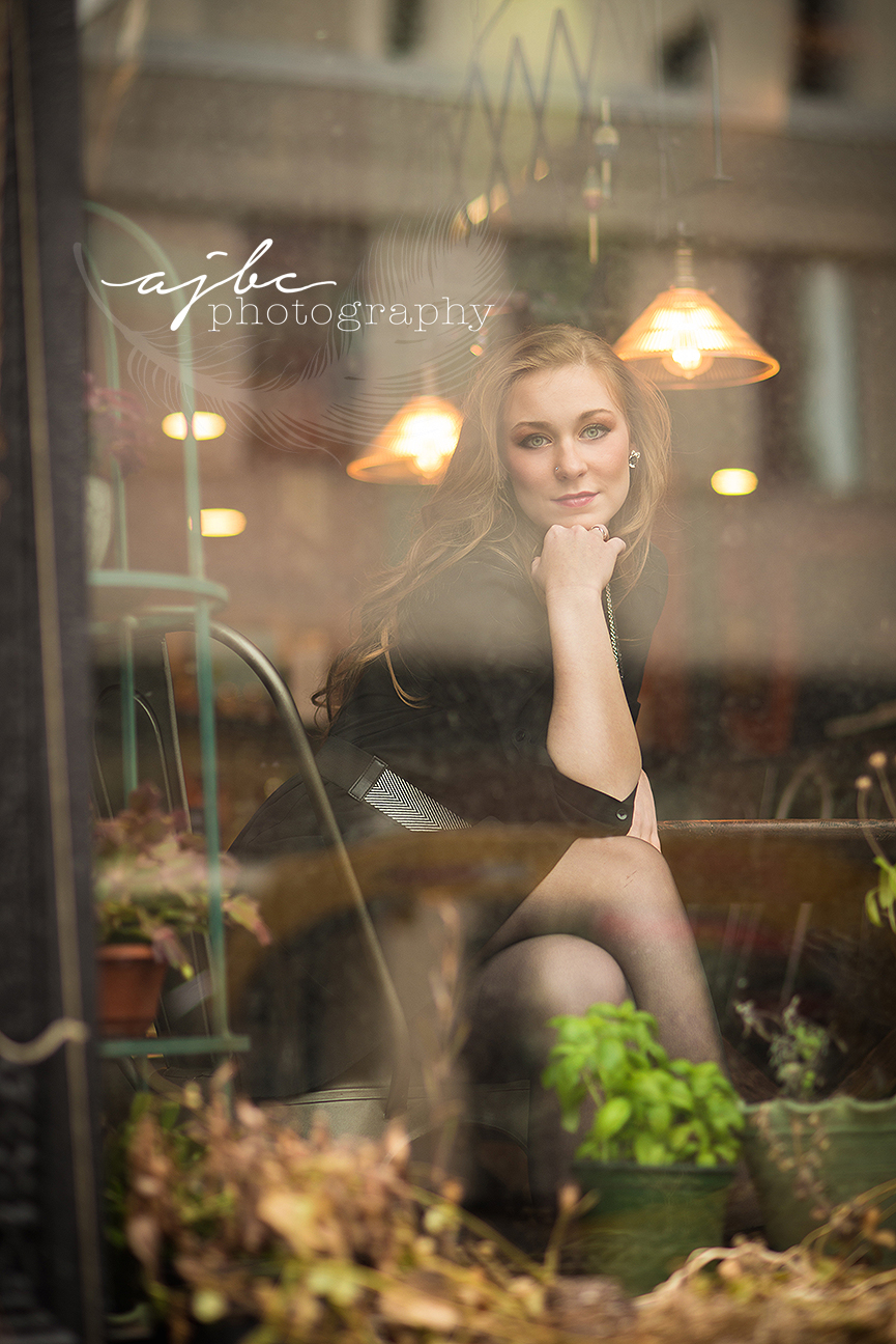 port huron michigan senior girl pictures.jpg