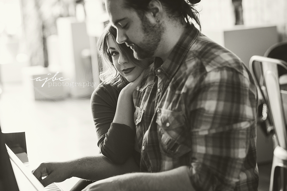 engagement photoshoot at coffee house.jpg