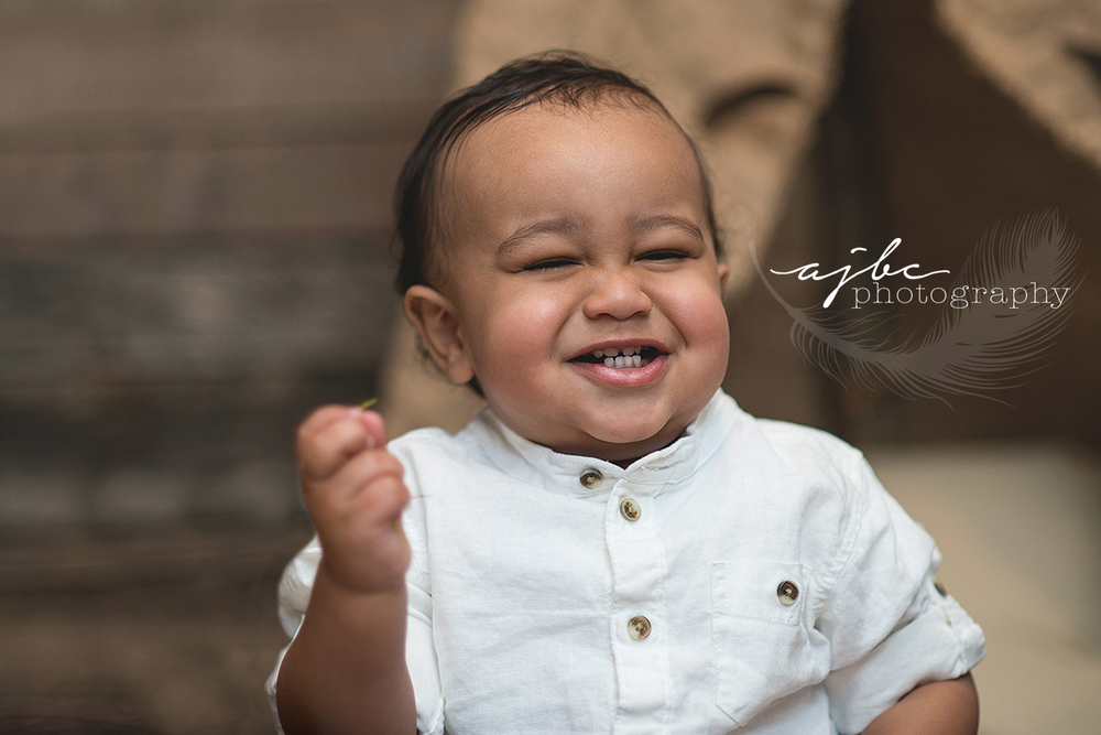 port huron michigan baby boy photographer.jpg