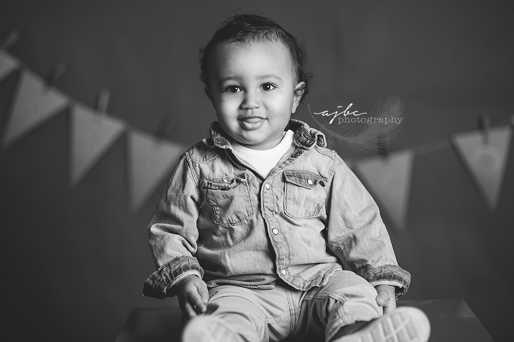 london ontario stylized one year old photoshoot.jpg