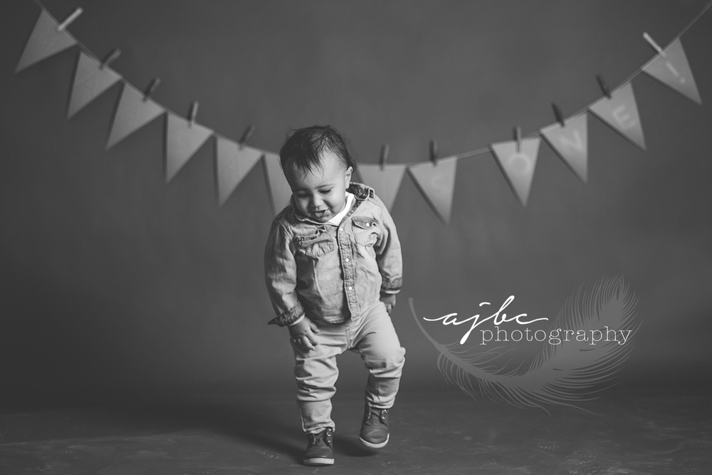 port huron michigan photographer one year old studio sesson.jpg