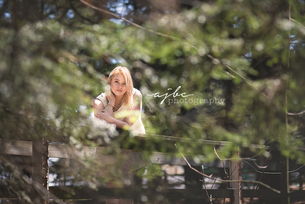 michigan outdoor beauty senior photoshoot.jpg