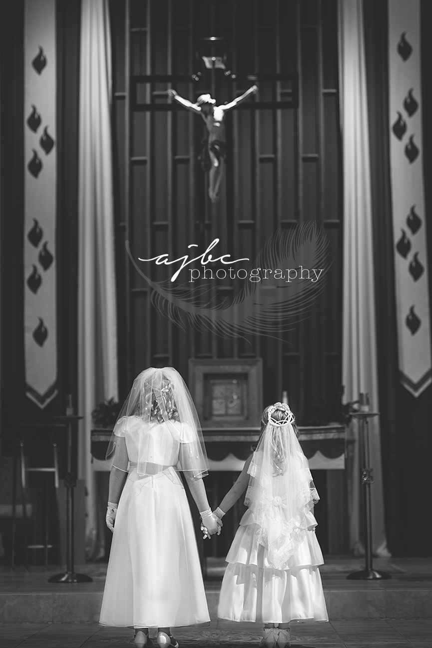 ajbc photography michigan communion photographer.jpg