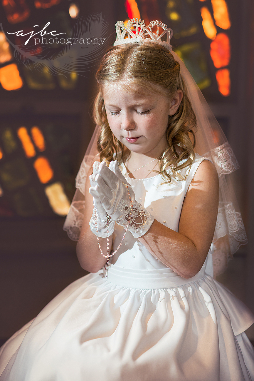 michigan communion photographer.jpg