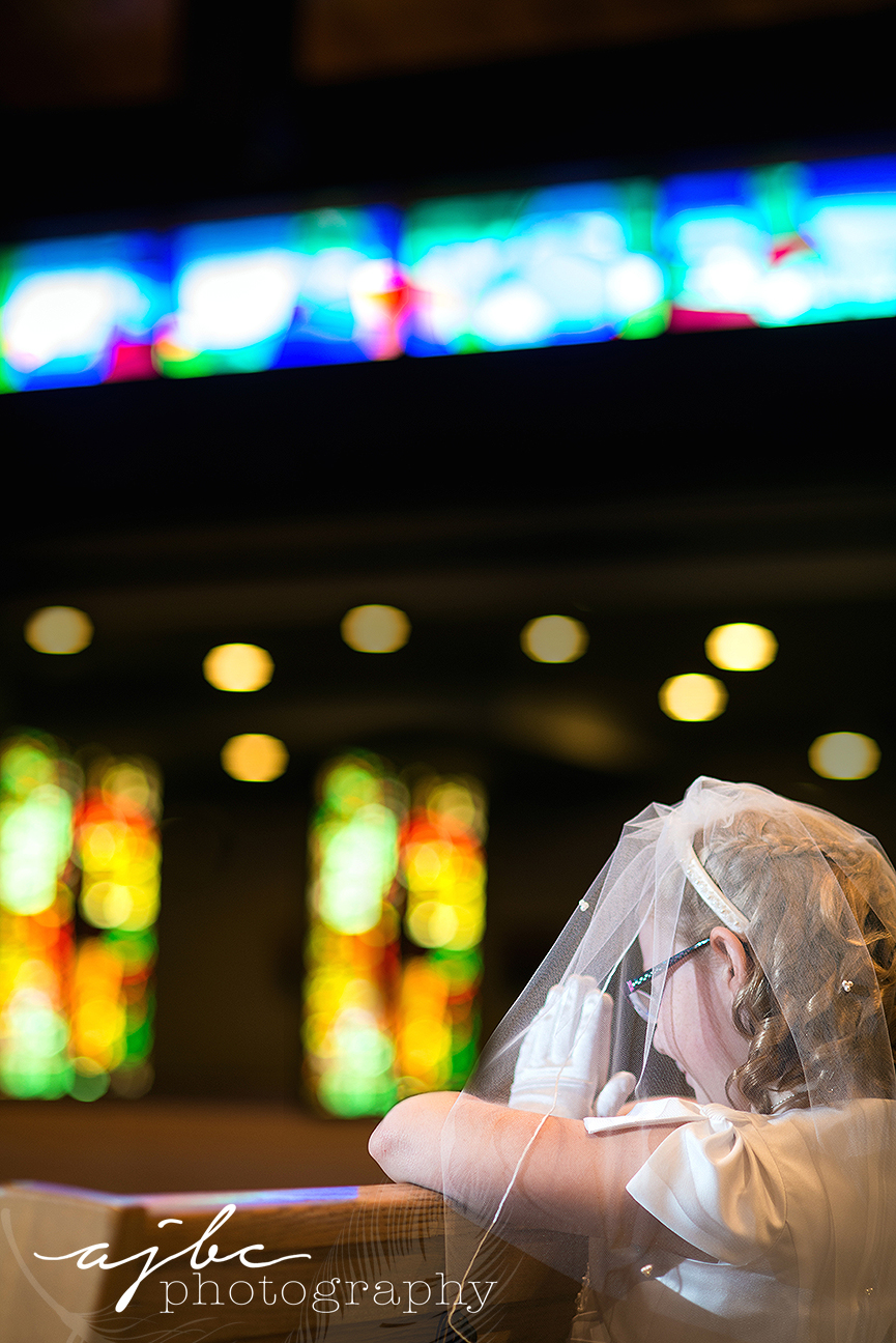 michigan first communion photographer.jpg