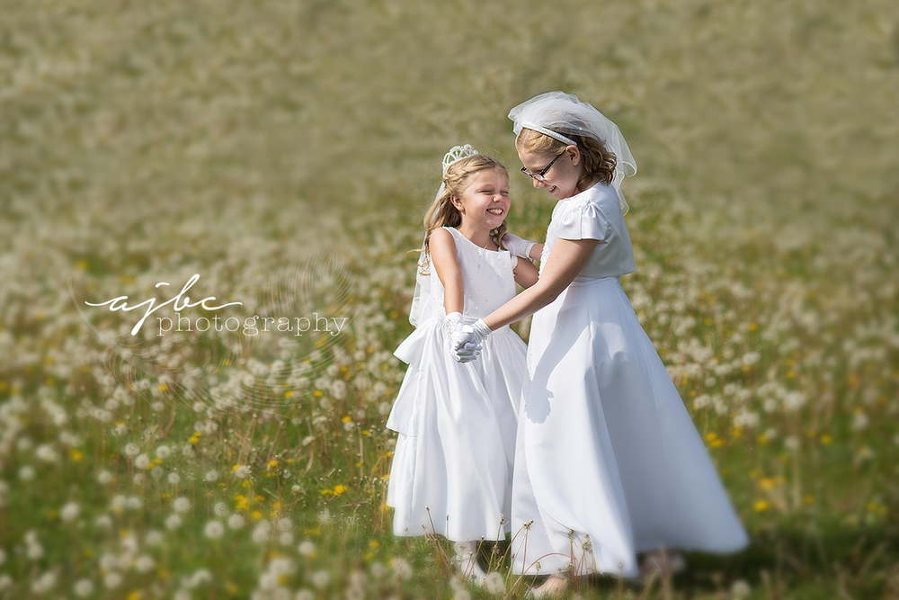 sisters first communion photoshoot.jpg