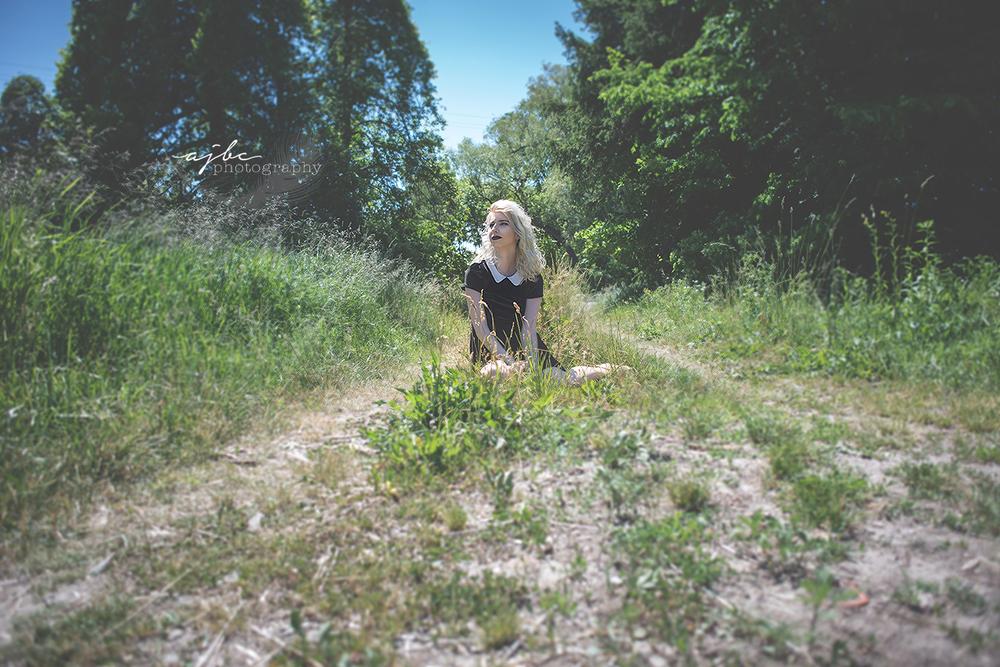 outdoor beauty photoshoot port huron michigan.jpg