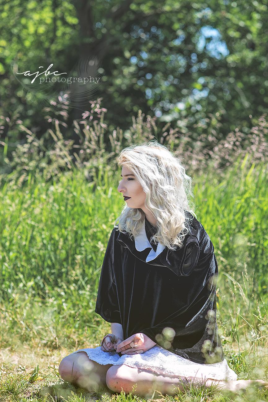 lexington michigan photographer.jpg