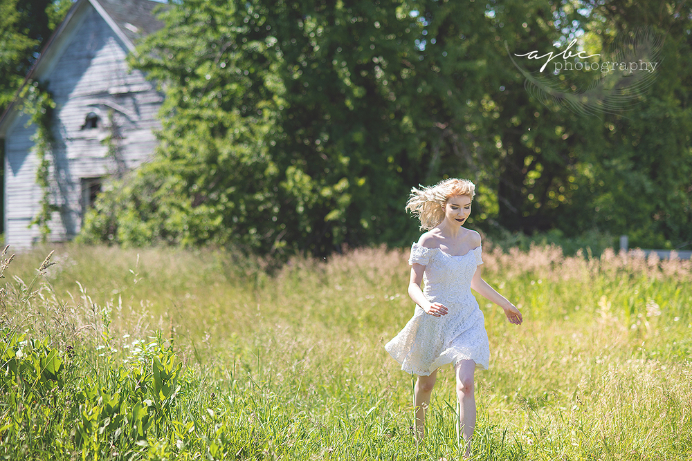 running in the fields photoshoot.jpg