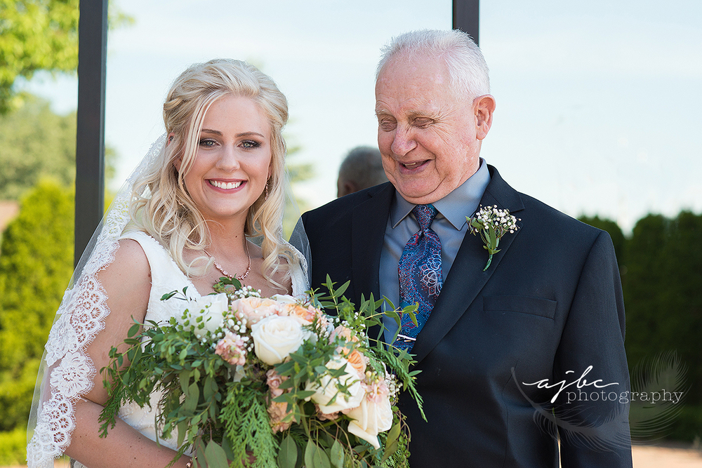 bride and grandpa wedding photos.jpg