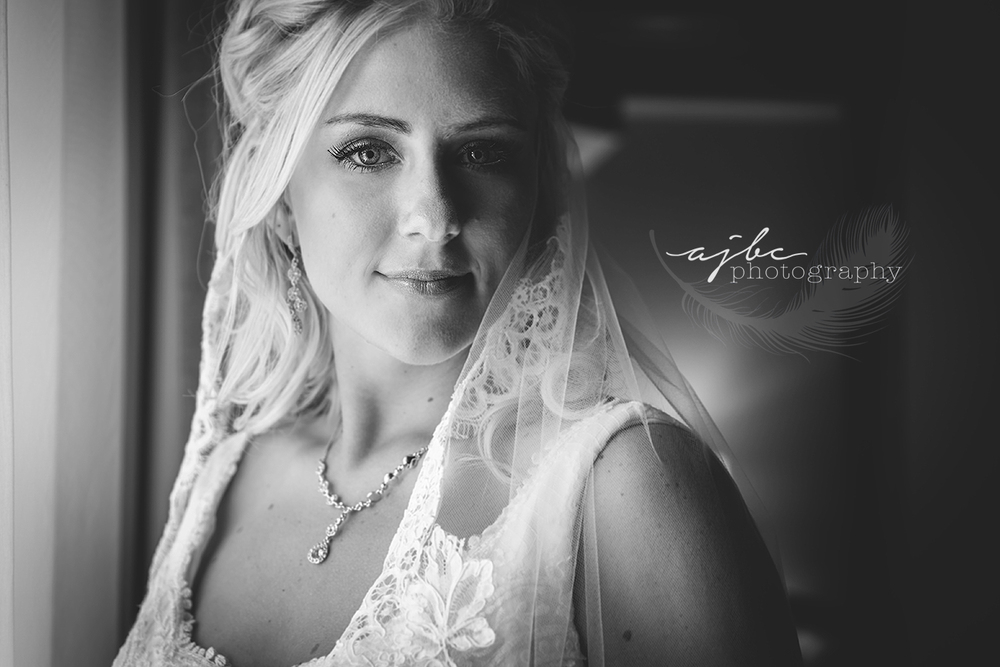 gorgeous bride wedding photographer.jpg