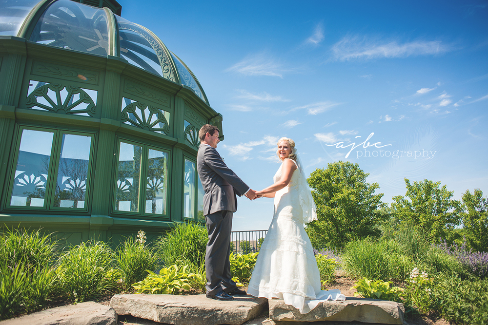 outdoor summer michigan wedding.jpg