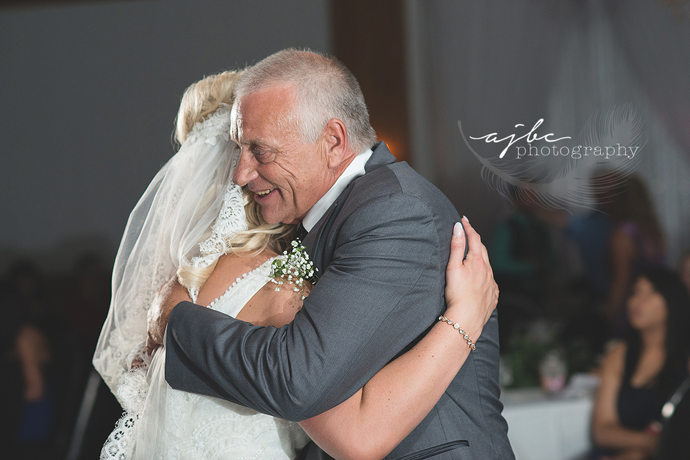 wedding photography father daughter love.jpg