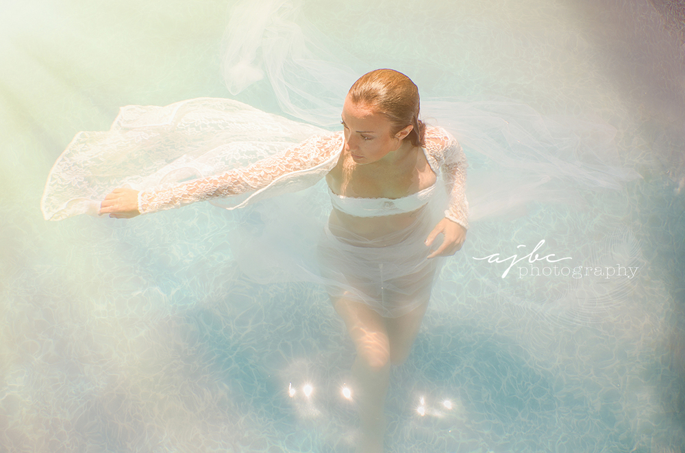 gorgeous underwater model lexington michigan underwater photoshoot.jpg